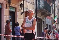 Foto Maratonina Alta Valtaro 2014 Maratonina_Taro_2014_581