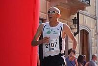 Foto Maratonina Alta Valtaro 2014 Maratonina_Taro_2014_582