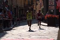 Foto Maratonina Alta Valtaro 2014 Maratonina_Taro_2014_583