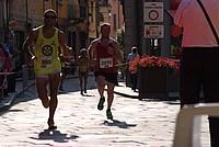 Foto Maratonina Alta Valtaro 2014 Maratonina_Taro_2014_584