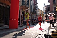 Foto Maratonina Alta Valtaro 2014 Maratonina_Taro_2014_585