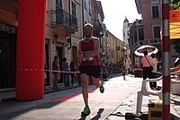 Foto Maratonina Alta Valtaro 2014 Maratonina_Taro_2014_586