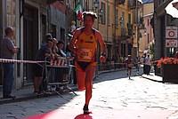 Foto Maratonina Alta Valtaro 2014 Maratonina_Taro_2014_587