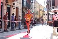 Foto Maratonina Alta Valtaro 2014 Maratonina_Taro_2014_588