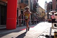 Foto Maratonina Alta Valtaro 2014 Maratonina_Taro_2014_589