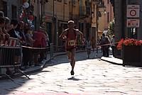 Foto Maratonina Alta Valtaro 2014 Maratonina_Taro_2014_590