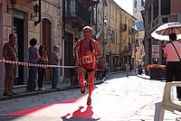Foto Maratonina Alta Valtaro 2014 Maratonina_Taro_2014_591