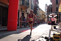 Foto Maratonina Alta Valtaro 2014 Maratonina_Taro_2014_592