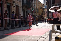 Foto Maratonina Alta Valtaro 2014 Maratonina_Taro_2014_593