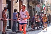 Foto Maratonina Alta Valtaro 2014 Maratonina_Taro_2014_594