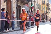Foto Maratonina Alta Valtaro 2014 Maratonina_Taro_2014_595