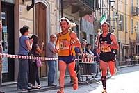 Foto Maratonina Alta Valtaro 2014 Maratonina_Taro_2014_596