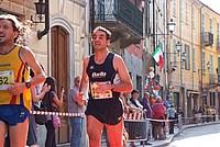 Foto Maratonina Alta Valtaro 2014 Maratonina_Taro_2014_597