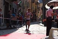 Foto Maratonina Alta Valtaro 2014 Maratonina_Taro_2014_598