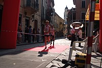 Foto Maratonina Alta Valtaro 2014 Maratonina_Taro_2014_599