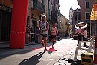 Foto Maratonina Alta Valtaro 2014 Maratonina_Taro_2014_600