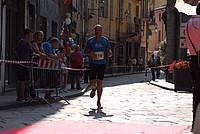 Foto Maratonina Alta Valtaro 2014 Maratonina_Taro_2014_601