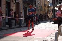 Foto Maratonina Alta Valtaro 2014 Maratonina_Taro_2014_602