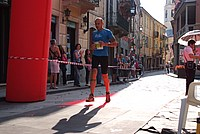 Foto Maratonina Alta Valtaro 2014 Maratonina_Taro_2014_603
