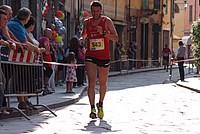 Foto Maratonina Alta Valtaro 2014 Maratonina_Taro_2014_604