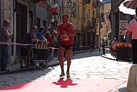 Foto Maratonina Alta Valtaro 2014 Maratonina_Taro_2014_605