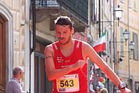 Foto Maratonina Alta Valtaro 2014 Maratonina_Taro_2014_606