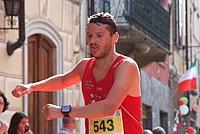 Foto Maratonina Alta Valtaro 2014 Maratonina_Taro_2014_607