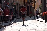 Foto Maratonina Alta Valtaro 2014 Maratonina_Taro_2014_608
