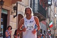 Foto Maratonina Alta Valtaro 2014 Maratonina_Taro_2014_609