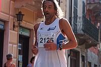 Foto Maratonina Alta Valtaro 2014 Maratonina_Taro_2014_610
