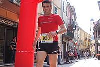 Foto Maratonina Alta Valtaro 2014 Maratonina_Taro_2014_611