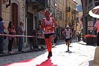 Foto Maratonina Alta Valtaro 2014 Maratonina_Taro_2014_612