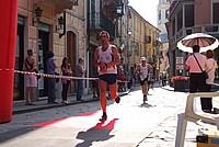 Foto Maratonina Alta Valtaro 2014 Maratonina_Taro_2014_613