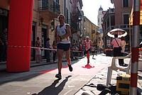 Foto Maratonina Alta Valtaro 2014 Maratonina_Taro_2014_614