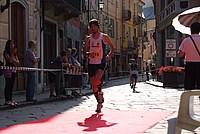 Foto Maratonina Alta Valtaro 2014 Maratonina_Taro_2014_615