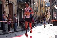 Foto Maratonina Alta Valtaro 2014 Maratonina_Taro_2014_616
