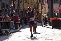 Foto Maratonina Alta Valtaro 2014 Maratonina_Taro_2014_617