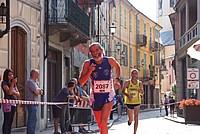 Foto Maratonina Alta Valtaro 2014 Maratonina_Taro_2014_618