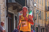 Foto Maratonina Alta Valtaro 2014 Maratonina_Taro_2014_619