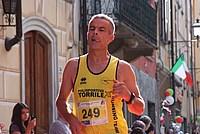 Foto Maratonina Alta Valtaro 2014 Maratonina_Taro_2014_620