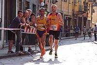 Foto Maratonina Alta Valtaro 2014 Maratonina_Taro_2014_621