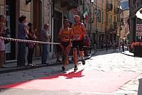 Foto Maratonina Alta Valtaro 2014 Maratonina_Taro_2014_622