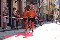 Foto Maratonina Alta Valtaro 2014 Maratonina_Taro_2014_623