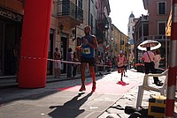 Foto Maratonina Alta Valtaro 2014 Maratonina_Taro_2014_624