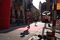 Foto Maratonina Alta Valtaro 2014 Maratonina_Taro_2014_625