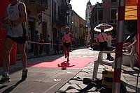 Foto Maratonina Alta Valtaro 2014 Maratonina_Taro_2014_626