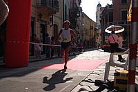 Foto Maratonina Alta Valtaro 2014 Maratonina_Taro_2014_627