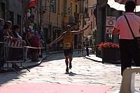 Foto Maratonina Alta Valtaro 2014 Maratonina_Taro_2014_628