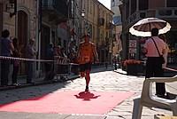 Foto Maratonina Alta Valtaro 2014 Maratonina_Taro_2014_629
