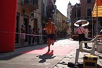 Foto Maratonina Alta Valtaro 2014 Maratonina_Taro_2014_630